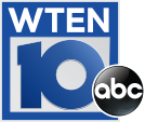 WTEN LOGO CALL LETTERS.png