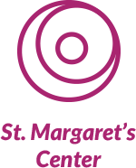 St margarets center