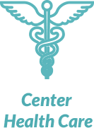 Center Health Care